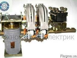 КТП-6032 Б УЗ