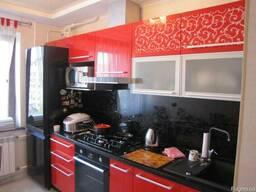 Кухни на заказ Житомир