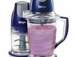 Кухонный измельчитель Ninja, Ниндзя