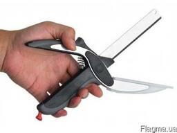 Кухонный нож Clever Cutter - фото 2