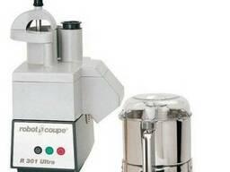Кухонный процессор Robot Coupe R301 Ultra(220) 27555 27566 2