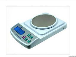 Кухонные весы Digital Kitchen Scale SF-400