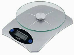 Кухонные весы до 5 кг (Imperial)+батарейка