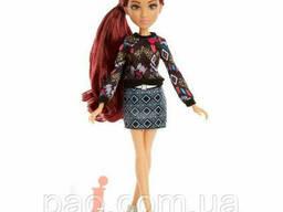 Кукла Камрин Койл - Project Mc2 Core Fashion Doll . ..