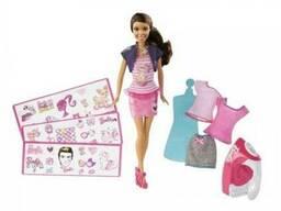 Куклы Barbie, оригинал, в наличии!