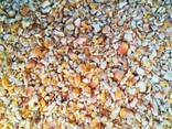 Купим отходы кукурузы, ячменя, семечки, сои, и т. д. - фото 1