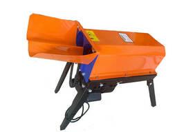 Лущилка ДЛЯ Кукурузы Х-2 DY-004 (2,4 кВт, 400 кг/час)