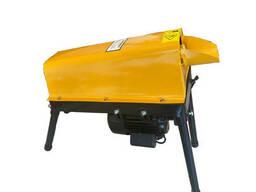 Лущилка кукурузы Donny DY-001 (1.8 кВт, 300 кг/час)