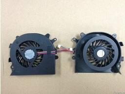 Вентилятор SONY PCG-61213L PCG-61214L PCG-61215L