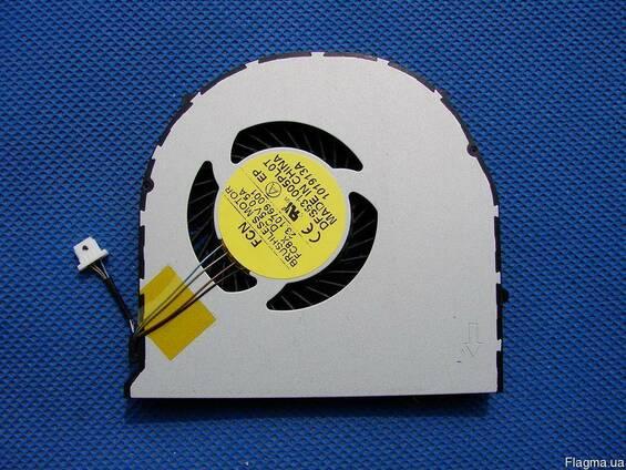 Кулер Вентилятор Acer Aspire E1-522 E1-522G нов.