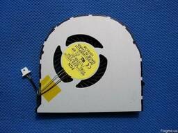 Кулер Вентилятор Acer Aspire E1-522 E1-522G нов. - фото 1