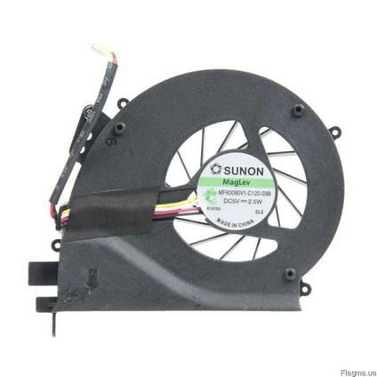 Кулер Вентилятор ACER - ADDA AB000ZR6 AB0805HX-TBB