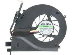 Кулер Вентилятор ACER Emachines E528, E728 - NEW