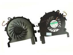 Кулер вентилятор Acer TravelMate 5360 5760 5760G 5760Z
