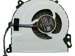 Кулер вентилятор HP ENVY 17-j000er 17-j000sr новый 6033. B003 - фото 1