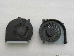 Кулер вентилятор Hp - KSB06105HA-AK07 новый