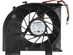 Кулер вентилятор HP Pavilion dv5-1000 492314-001