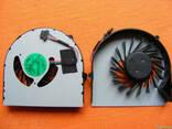 Кулер вентилятор Lenovo IdeaPad B560 B565 V560 B560A B560G н - фото 1