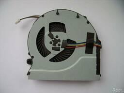 Кулер вентилятор Lenovo IdeaPad Z580 Z580A Z580AM Z580AF Z58 - фото 1