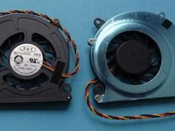 Кулер Вентилятор MSI Wind U100 новый