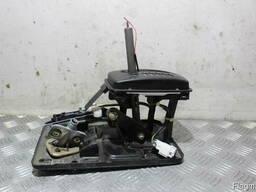 Кулиса коробки автомат АКПП на KIA Sorento I 3.5 V6 2004-