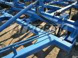 Культиватор 12 метров - photo 3