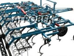 Культиватор 8 метров - photo 2