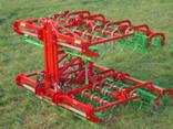 Культиватор для обработки почвы U 806/6 - фото 3