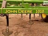 Культиватор John Deere 1010 - фото 6