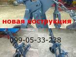 Культиватор КРН-5,6 - photo 6