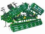 Культиватор навесной КПН-6,0-3 для трактора 1221 - фото 3