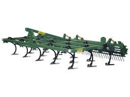 Культиватор рессорный КПН Р для трактора МТЗ