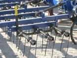 Культиватор Урожай 7метров, 8, 3метров, 9, 7метр - фото 2