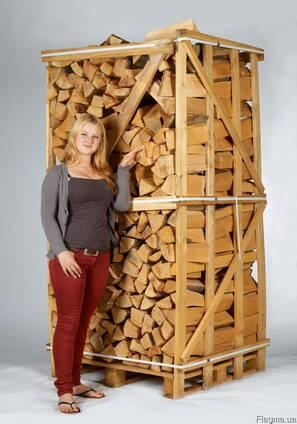 Купим дрова бук, граб, дуб, ясень