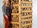 Купим дрова бук, граб, дуб, ясень - фото 3
