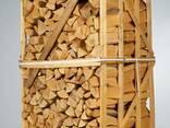 Купим дрова бук, граб, дуб, ясень - фото 4