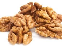 Купим очищенный грецкий орех Бабочка оптом большой объём