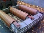 Купим остатки листового металлопроката - фото 1