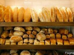 Купим помещение под пекарню, до 100км от Киева