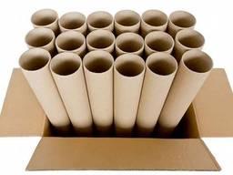 Купим постоянно шпулю, втулку, гильзу картонную 76 и 50 мм