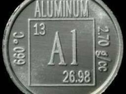 Купим прокат оксиды порошки цветных и редких металлов