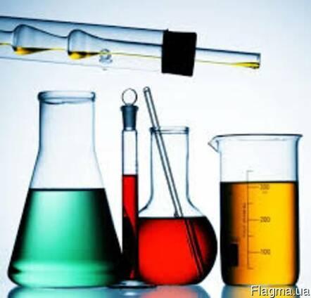 Купим Синтетический цеолит Na-A, Na-X; Сополимер БМК-5 и др.