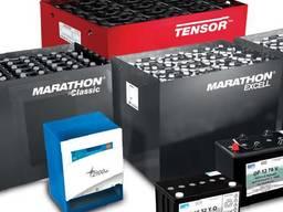 Купим тяговые аккумуляторы от погрузчика по 25 грн/кг*