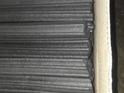 Купим угольный брикет, обугленный Pini Kay. Внутренний рынок