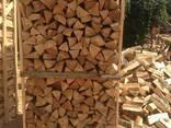 Купимо дрова граб бук