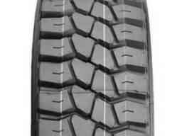 Купить 315/80R22.5 шины грузовые Корморан, Матадор, Данлоп