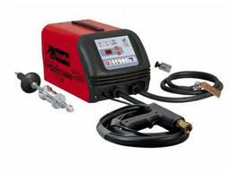 Купить аппарат точечной сварки Digital Car Puller 5000