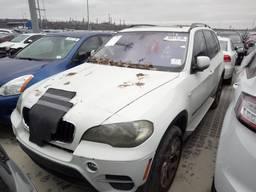 Купить, Авто из США и Канады в Украину с Доставкой и Растамо