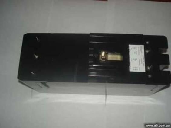 Купить автоматический выключатель а 3124,производитель