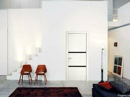 Крашеные Межкомнатные Двери